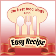 Americas best food blogs august 2018 previous1234555next forumfinder Gallery